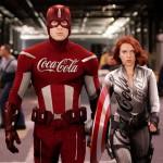 sponsored-superheroes-herois-patrocinados-marcas-famosas_3