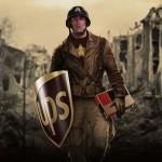 Sponsored Superheroes - Como seriam os super-heróis se fossem patrocinados por marcas famosas