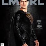 sponsored-superheroes-herois-patrocinados-marcas-famosas_6
