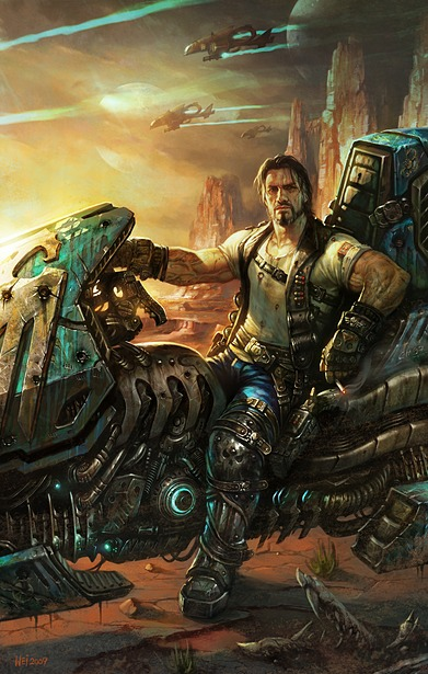 starcraft-2-jim-raynor