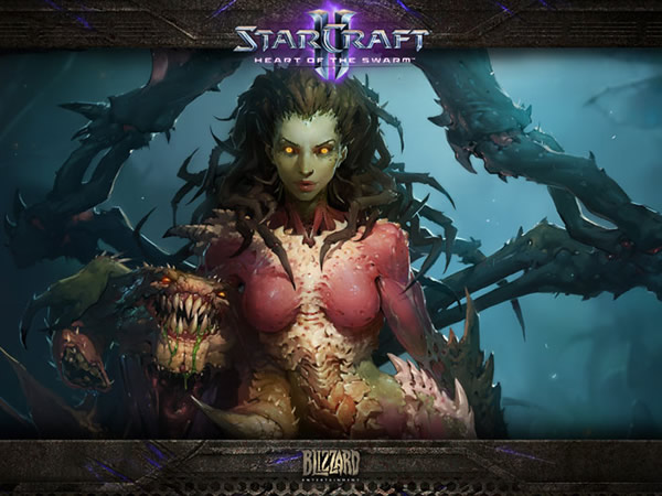 starcraft-2-kerrigan