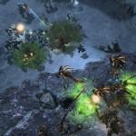 Especial StarCraft II: Um pouco sobre a história de Heart of The Swarm e sobre a franquia (vídeo)