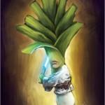 vegetal-wars-star-wars-verduras-legumes_3