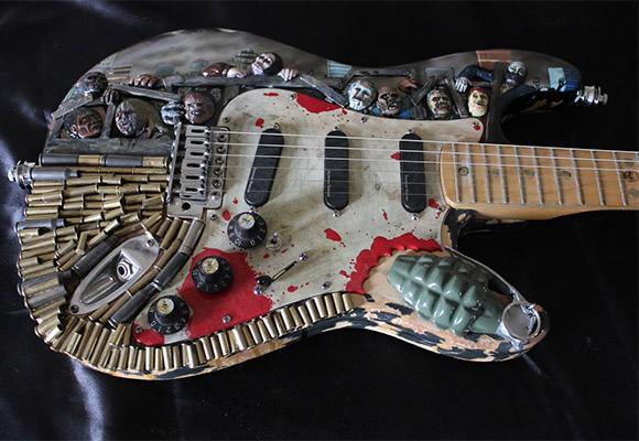 zombie-guitar-guitarra-zumbi