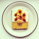 art-toast-project-arte-torradas_5