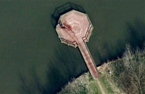 assassinato-google-maps-almere-holanda