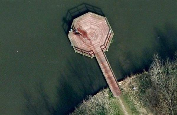 assassinato-google-maps-almere-holanda