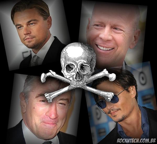 atores-mais-morreram-filmes