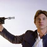 """Behind the Scenes - Galeria com 66 fotos dos bastidores de """"Star Wars Episódio V: O Império Contra-Ataca"""""""