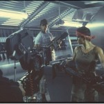 behind-the-scenes-aliens