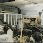 behind-the-scenes-aliens_2