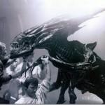 behind-the-scenes-aliens_3