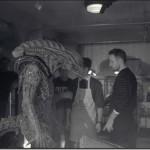 behind-the-scenes-aliens_4