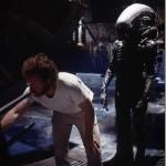 behind-the-scenes-aliens_5