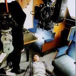 behind-the-scenes-harry-potter
