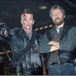 behind-the-scenes-o-exterminador-do-futuro2