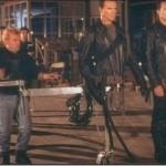 behind-the-scenes-o-exterminador-do-futuro2_2