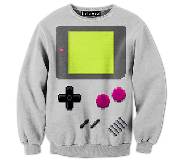 blusas-frio-games