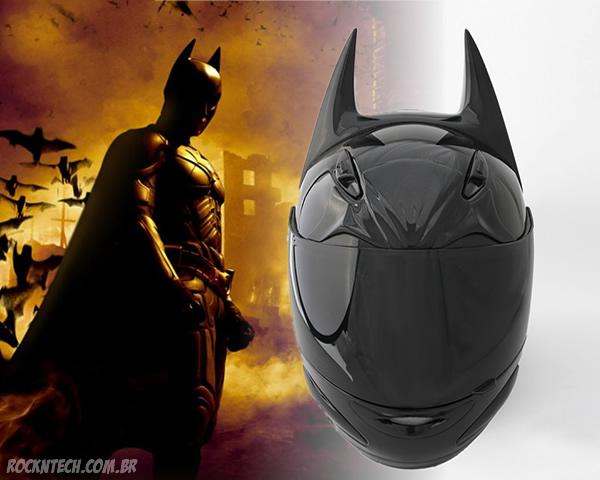 capacete-batman