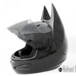 capacete-batman_2