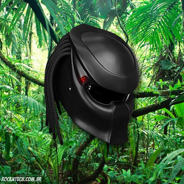 capacete-moto-predator