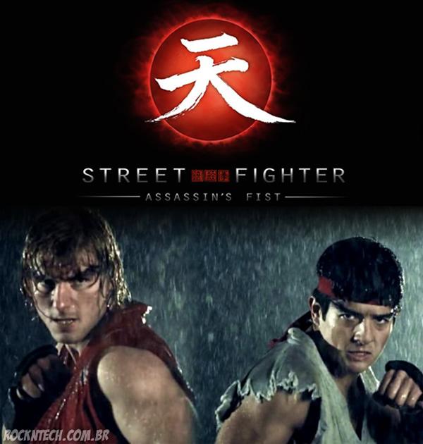capcom-street-figter-assassins-fist