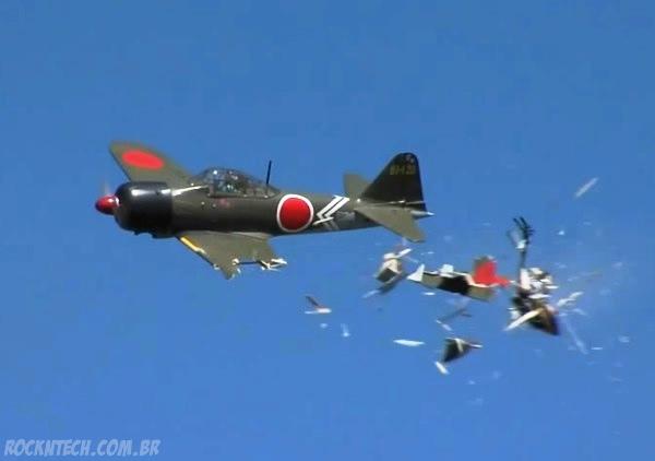 colisao-aeromodelos