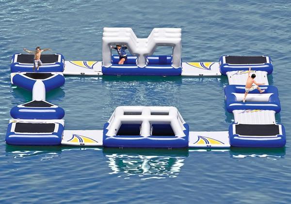 corrida-obstaculos-flutuante