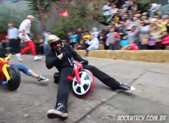 corrida-velotrol-adultos