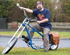 electric-bike-chooper