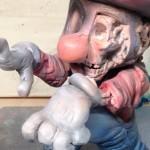 escultura-super-mario-zumbi_13