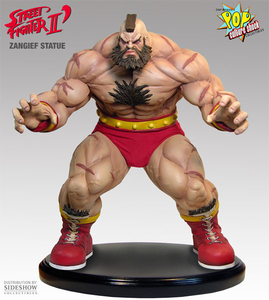 estatua-street-fighter-2-zangief