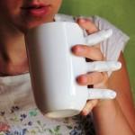 fingers-mug-caneca-com-dedos