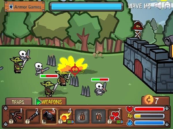 gamefun_siege-knight