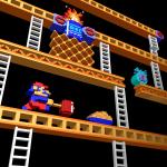 inside-video-games-donkey-kong