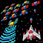 inside-video-games-galaga