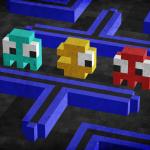 inside-video-games-pac-man