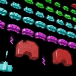 inside-video-games-space-invaders
