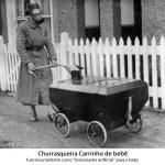 inventos-bizarros_10