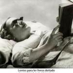 inventos-bizarros_11