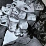 inventos-bizarros_12