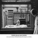 inventos-bizarros_14