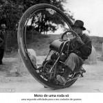 inventos-bizarros_21