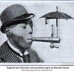 inventos-bizarros_23