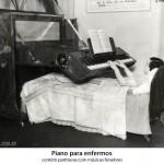 inventos-bizarros_24