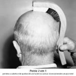 inventos-bizarros_27