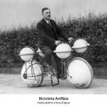 inventos-bizarros_3