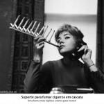 inventos-bizarros_5