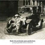 inventos-bizarros_6