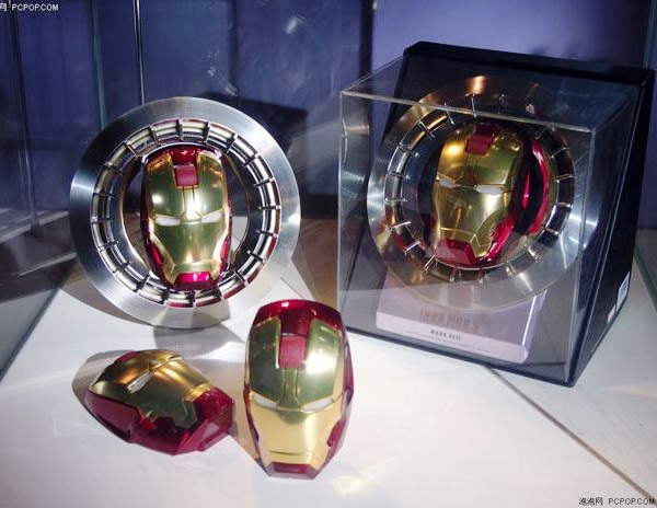 iron-man-mouse-oficial